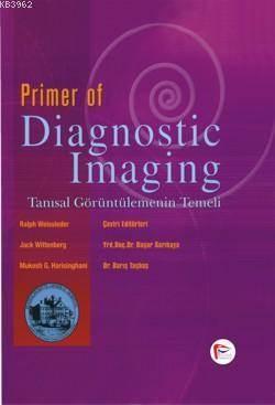Primer Of Diagnost ...