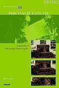 Psikanaliz Yazıları 12; Psikanaliz Ve Psikanalitik Psikoterapiler