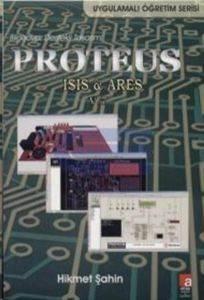 Bilgisayar Destekli Tasarım Proteus Design Suite 7 : ISIS & ARES