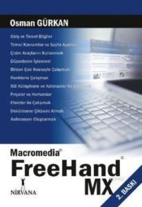 Macromedia Freehan ...