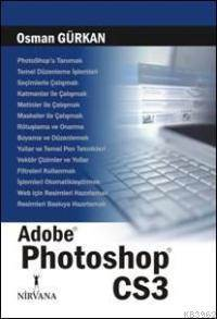 Adobe Photoshop Cs ...
