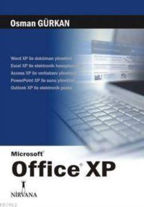 Microsoft Office X ...