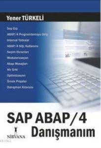 Sap Abap / 4 - Dan ...