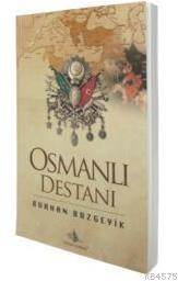 Osmanlı Destanı