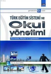 Türk Eğitim Sistem ...