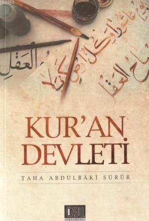 Kur'an Devleti
