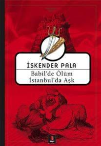 Babil'de Ölüm İsta ...