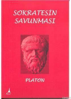 Sokratesin Savunma ...