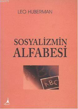 Sosyalizmin <br/>Alfabesi