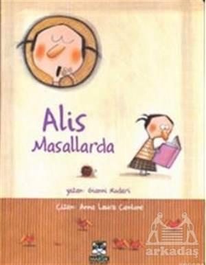Alis Masallarda