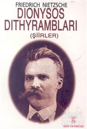 Dionysos Dithyrambları