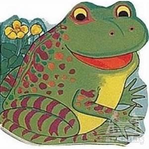 Arkadaşım Kurbağa
