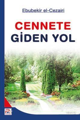Cennete Giden Yol