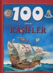 100 Adımda Kaşifler