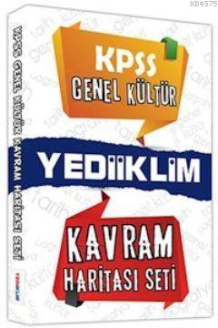 Kpss Genel Kültür  ...