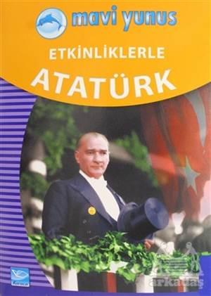 Etkinliklerle Atatürk