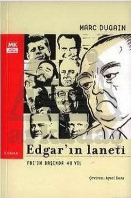 Edgar'ın Laneti