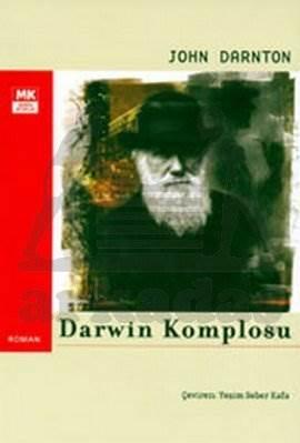 Darwin Komplosu