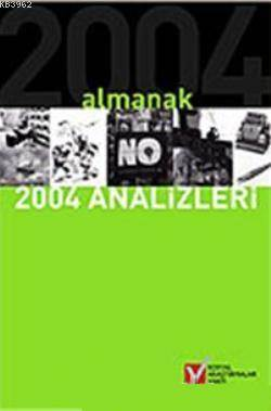 Almanak 2004