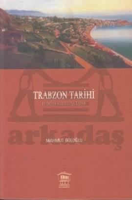 Trabzon Tarihi