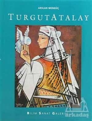 Turgut Atalay