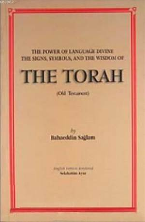The Torah (Tevrat Tefsiri)