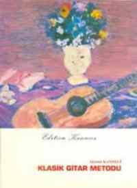 Klasik Gitar Metod ...