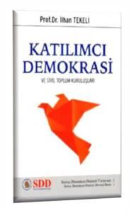Katılımcı Demokrasi