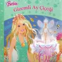 Barbie-Gizemli Ay Çiçeği
