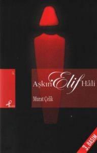 Aşkın Elif Hâli