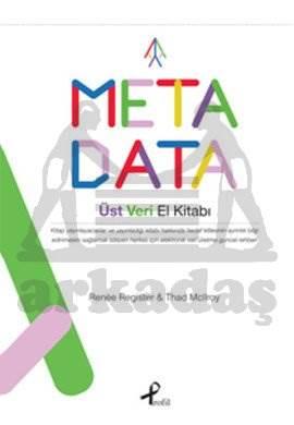 Meta Data Üst Veri ...