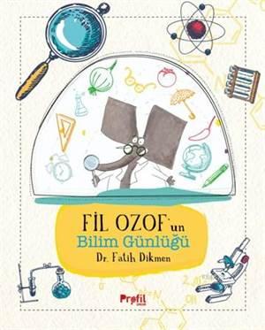 Fil Ozof'un Bilim  ...