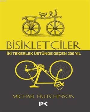 Bisikletçiler; İki ...