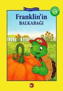 Franklin'in Balkab ...