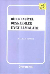Diferensiyel Denkl ...