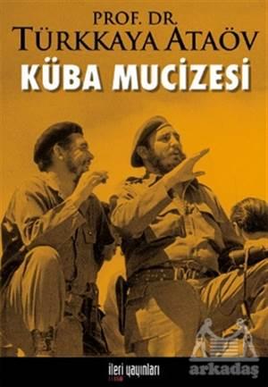 Küba Mucizesi