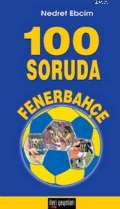 100 Soruda Fenerbahçe