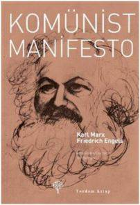 Komünist Manifesto; Sosyalist Cep Kitapları