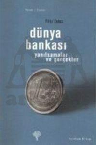 Dünya Bankası