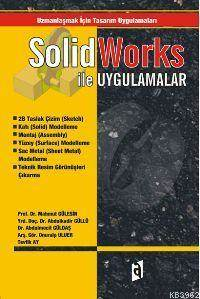 Solid Works İle Uy ...