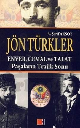 Jön Türkler