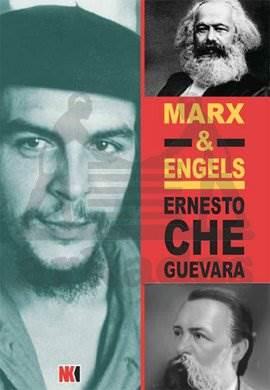 Marx ve Engels