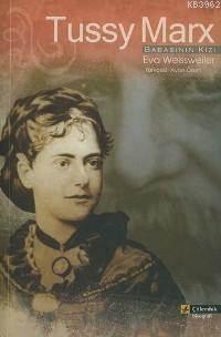 Tussy Marx; Babasının Kızı