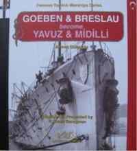 Yavuz & Midilli