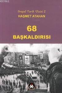 68 Başkaldırısı