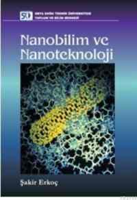 Nanobilim ve <br/>Nanoteknoloji
