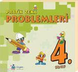 4. Sınıf Pratik Zeka Problemleri