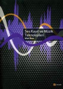 Ses Kayıt ve Müzik ...