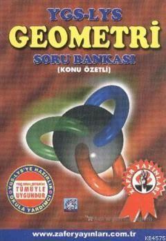 YGS-LYS Geometri K ...