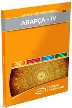 7247 Arapça-4